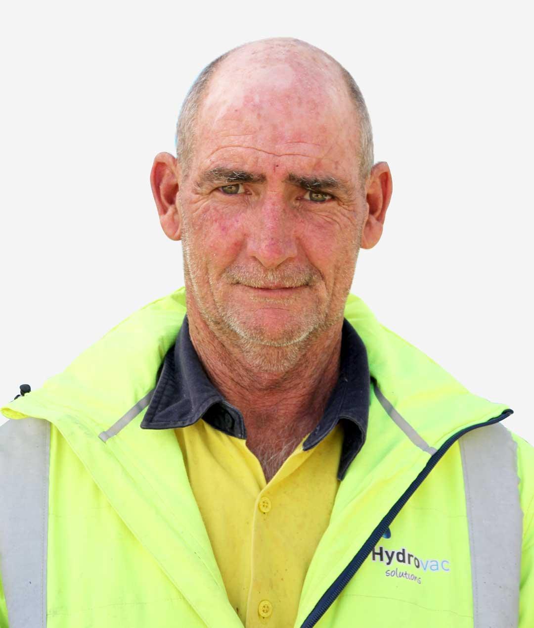 Stuart Maclean2